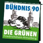 Julian Schwarze Logo